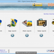 Digital Camera Data Recovery Tool 5.6.1.3 full screenshot