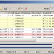 SFV Ninja 1.1.5 full screenshot