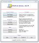 Simple Zonal OCR 3.0 full screenshot