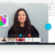 WebEx MeetMeNow 2.0 2.0 full screenshot