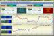 TrendProphecy FX Pro 7.0 full screenshot