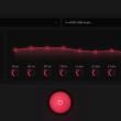FxSound 1.1.6.0 full screenshot