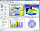 DataScene Professional for Windows 3.2.3.9 full screenshot