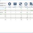 NetPeeker Personal Edition 4.5 full screenshot