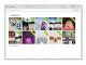 4K Stogram 1.9 full screenshot
