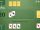 Multiplayer Cribbage 1.4.1 full screenshot