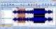 SuperEZ Wave Editor 11.3.1 full screenshot