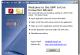 BullrushSoft Swf to exe Converter 2.03 full screenshot