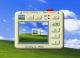 Desktop to Photo 2.2.1.1 full screenshot