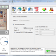 Contenta Video Browser 1.5 full screenshot