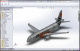 SimLab FBX Exporter for SolidWorks 3.0 full screenshot