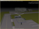 Blacklawn 1.1.0 full screenshot
