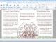 Advanced PDF Utilities Free 6.1.3 full screenshot
