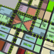 CityCAD 2.7.0.225 full screenshot