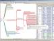 Docear 1.0 full screenshot