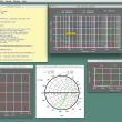 MacSpice 3.1.24 full screenshot
