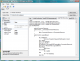 RISE PHP for PostgreSQL code generator 4.4 full screenshot
