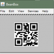 Java Linear + 2D Barcode Package 17.11 full screenshot