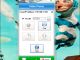 SSuite PC Video Phone 3.4.1 full screenshot