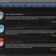 Latency Optimizer 4.0 full screenshot