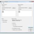 Florencesoft DiffEngineX 3.17.0.0 full screenshot