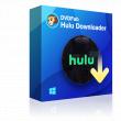 DVDFab_hulu_downloader 3.1.0.5 full screenshot