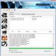 Obsidium Software Protection System 1.6.1-5 full screenshot