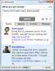 MiniTwitter 1.74 full screenshot