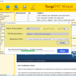 PST Wizard 4.5 full screenshot