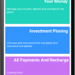 Cashiya Personal Finance 1.0.20 full screenshot