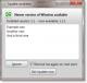 Winslew 1.8.1 full screenshot