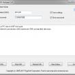 My WiFi Hotspot 5.0 full screenshot