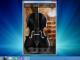 FreeViolaTuner 1.1 full screenshot