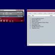 CoolPlayer+ Portable 2.19.2 full screenshot
