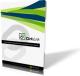 CtrleLink for Mac OS X 1.1.0 full screenshot