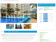 PHP Vacation Rental Script 1.0 full screenshot