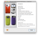 BYclouder Kodak Camcorder Data Recovery for MAC 6.8.1.0 full screenshot