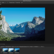 Adobe PhotoShop CC for Mac OS X 2019 21.0.3 full screenshot