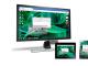Thinfinity Remote Desktop Server 3.0.0.21 full screenshot