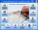 Cheques Management 3.0 full screenshot