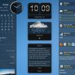 Rainmeter 4.3.1 B3321 full screenshot