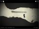 Shadowplay: Journey to Wonderland 0.99 full screenshot