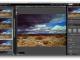 Perfect Photo Suite 8.5.1.727 full screenshot