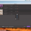 MP3 Gain 4 4.0.0 full screenshot