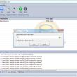 Aryson Backup Exec BKF Repair Pro 17.0 full screenshot
