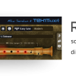 RECsoprano 1.2 full screenshot