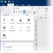 NiceLabel Pro 19.1.0 B4495 full screenshot