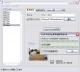 zphoto for Windows 1.2 full screenshot