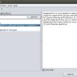 Keepboard 5.1 full screenshot
