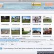 Mac Mobile Phone Recovery Software 5.4.1.2 full screenshot